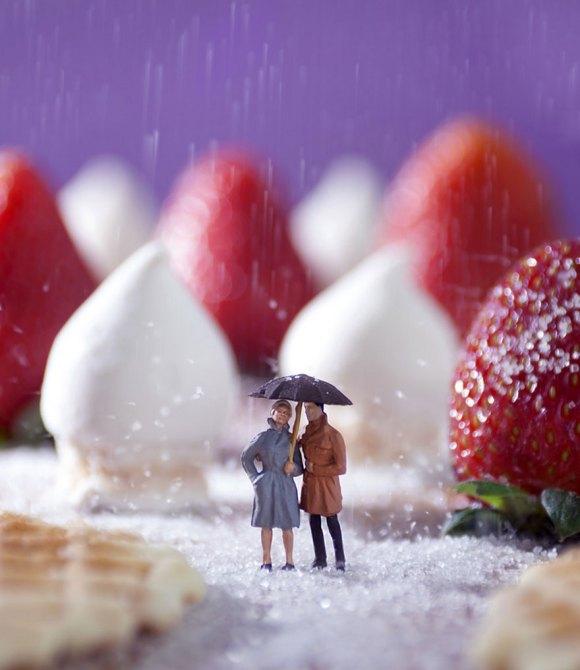 minimize-food-miniature-diorama-william-kass-20