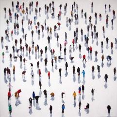 multitude-x