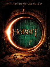 the_hobbit_trilogy_dvd_cover