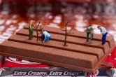 william-kass-chocolate