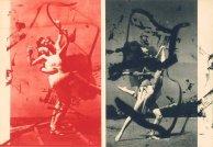 arturo-herrera-four-dancers-800x800