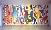 herrera-paint-003