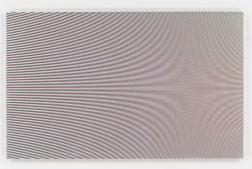4-rhq-ch16distractingdistance-rgb_2010_25x40in
