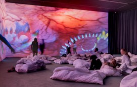 hauser-wirth-london-pipilotti-rist-installation-view-11