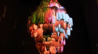 pipilotti-rist-massachusetts-chandelier-2010-3-1200x660