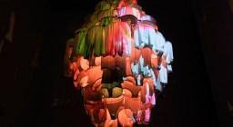 pipilotti-rist-massachusetts-chandelier-2010-3-1200x660