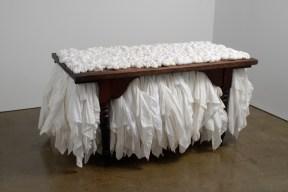 hamilton-tableweb