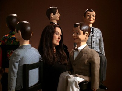 music_of_regret_laurie_simmons_theartgorgeous