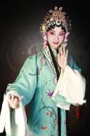 115ef6c0c9e4305120994414e1e5003d-opera-singers-chinese-culture