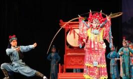 beijing-opera-photostock-liu-jianhua