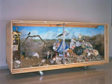 2000_landfill1