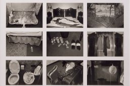 sophie-calle-the-hotel-room-47-1981