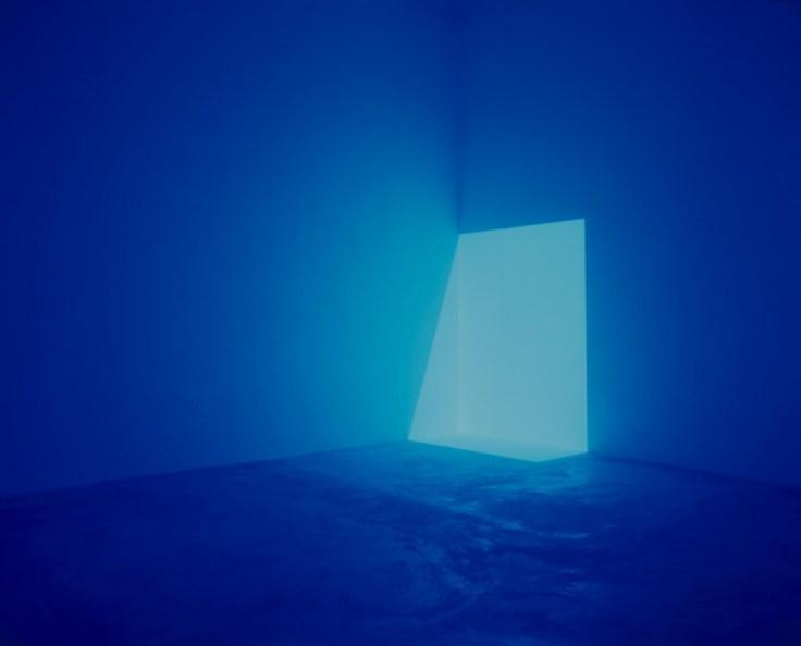 almine-rech-gallery-juke-blue-media-13485jpg
