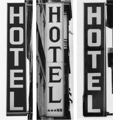 arnaud-maggs-hotel-series