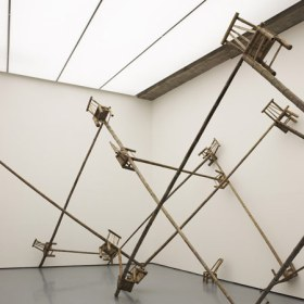 ai-wei-wei-at-albion-gallery-13