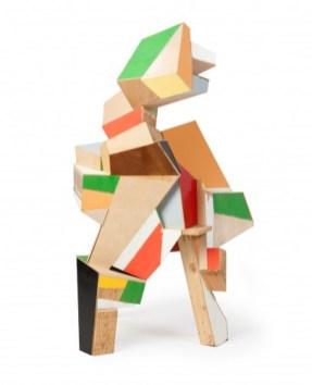 marc_sparfel_pf2_2012_recycled_wood_135x80x90