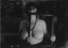I-Framed-My-Breast-for-Posterity-by-Jo-Spence-1982-Gelatin-silver-print-on-paper
