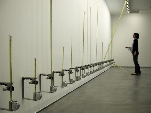 Rafael-Lozano-Hemmer-Tape-Recorders-2011