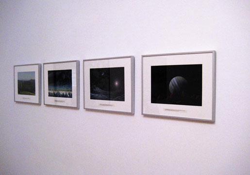 russian-paintings-newlyn art gallery, 2008