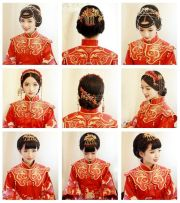 chinese hairstyles charlotte