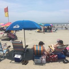 Beach Chair Rental Isle Of Palms Cheap Dorm Chairs So You Re Just Desperate Enough To Day Trip Here S