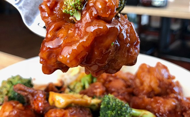 5 Popular Chinese Restaurants In Charlotte And What To