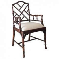 Chippendale Dining Chair Wooden Stool Charlotte Chinese Chairs French Stain