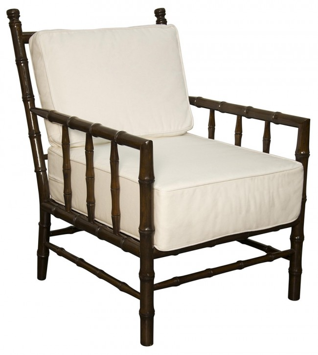 bamboo chairs for sale chair one stool pair of two sitting club zoom