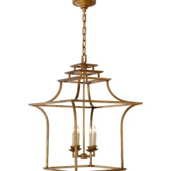 Large Occasional Chairs Chair Rental Louisville Ky Black Pagoda Lantern Chandelier