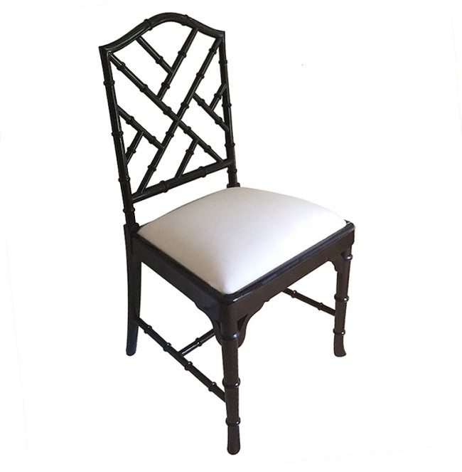 chippendale dining chair tommy bahama chairs charlotte chinese