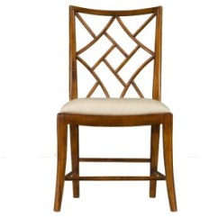 Chinese Chippendale Chairs Uk Chair Standard Measurements Dining Furniture Brown Cockpen