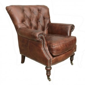 leather chairs for sale recliner desk chair target sofas furniture lauren tufted club