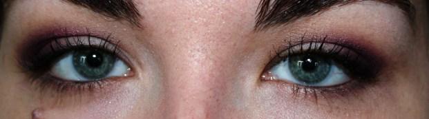 purple_make-up_eyes_EOTD (1)