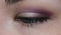 purple_make-up_eyes_EOTD (8)