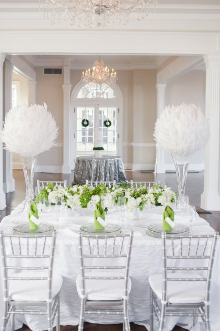 Charlotte Wedding Styled Shoot Featuring Vendors from Separk Mansion's Fist Annual Bridal Showcase and the Pantone 2017 Color of the Year
