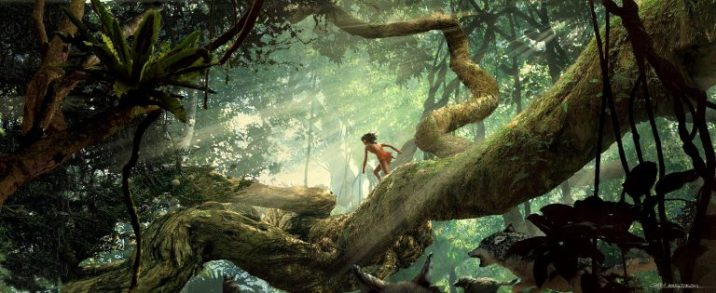 The_Jungle_Book_Concept_Art_SE-00-768x315