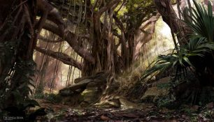 The_Jungle_Book_Concept_Art_SE-01-768x441