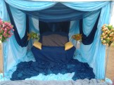 event decoration in nigeria (30)
