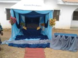 event decoration in nigeria (31)