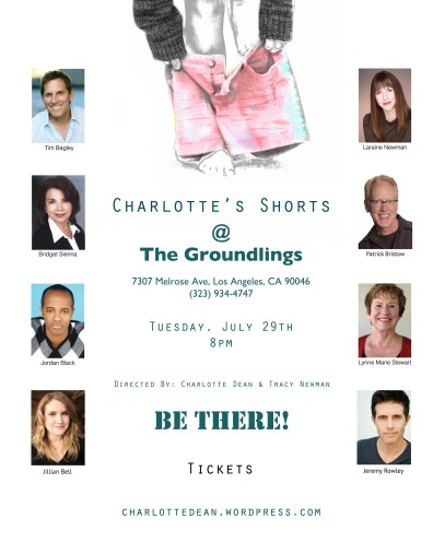 Groundlings