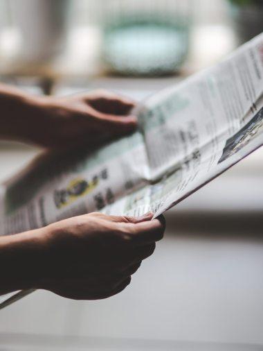 Catholic News Herald