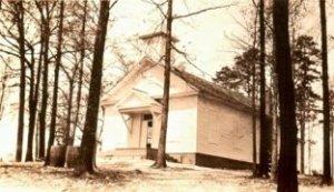 St_James_Concord_1927_72dpi