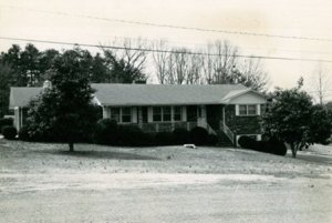 clemmons_holyfamily_rectory_nd_websmall