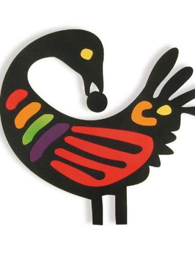 Sankofa Programs
