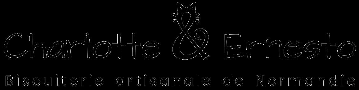 Biscuiterie Charlotte et Ernesto