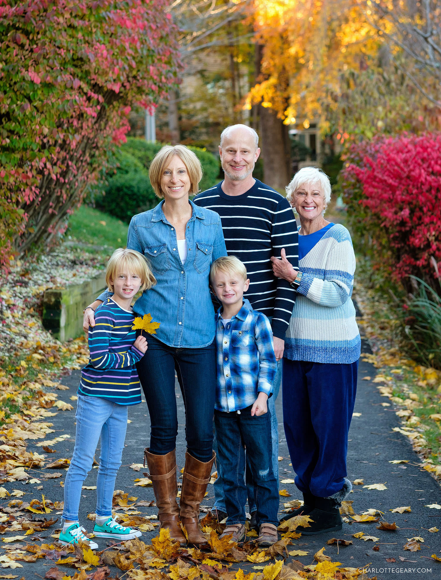 Fall Colors For Family Pictures : colors, family, pictures, Reston, Family, Portraits, Newport:, Gorgeous, Colors, Adorable, Charlotte, Geary, Northern, Virginia, Commercial, Portrait, Photographer