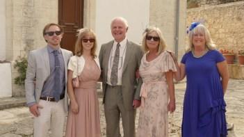 Brents Wedding Pics 046