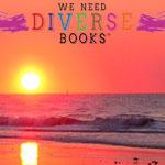 J Lenni Dorner Diverse Books