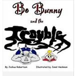 Bo Bunny and the Trouble