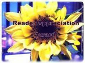 readersappreciation